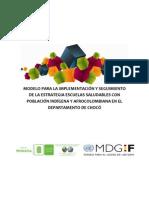 Modelo_escuelas_saludables_población_indígena_y_afro_Chocó