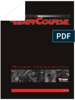 Br c Handbook 2011