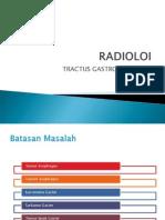 Presentation Radiologi