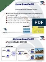 SpeedFARM_rev1
