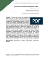 Artigo sobre o uso de metodologia de desenvolvimento de competências.pdf