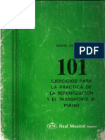 101 EJERCICIOS_Asins Arbó
