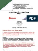 Presentacion_ PERSONALIZADA