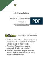 rodrigorenno-admgeral-teoriaequestoes-060