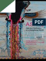 Asa12 Programme