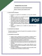 CASOS DE NUEVOS PRODUCTOS.docx