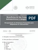 Credito Auto ISSSTE.pdf