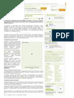 Myasthenia gravis (súlyos izomgyengeség)