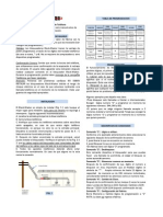 Manual Usuario Blockmaster