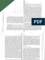 Heritage EM.pdf
