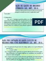 Slides - PAD3