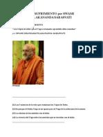 elyogayelsufrimiento.pdf