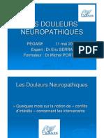 douleurs+neuropathiques