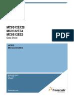 MC9S12E128V1.pdf0x__6__X_=_8]___