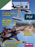 RevistaAqui-729ok