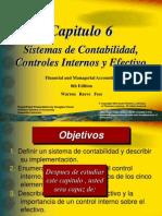 ch06 Español