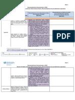 CHILE - Recomendaciones EPU 2009 y Otros Mecanismos NNUU - V2