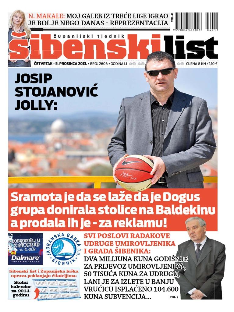 Jarca i Lava u sebi pa ne kontam sta mi je od cega : DNpr na zapita Dodika za koga bi on navijao da se održi utakmica između BiH i Hrvatske ?