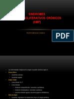 SINDROMES_MIELOPROLIFERATIVOS-1- (2).ppt