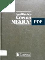 2 Cocina Mexicana