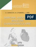 Cernetchi Sarcina Asic Bol Cardiovasc 2012