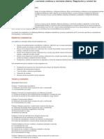 Ensayo de máquinas de corriente continua y corriente alterna (1)