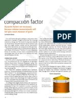 World Grain Article- Grain Packing Factors- Bhadra, R.