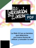 web 2.0 novoa