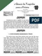 liooseias-100126182135-phpapp01