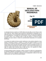 Manual de Geologia Para Ingenieros Cap 10