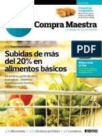 Ocucompra Maestra Edition 385
