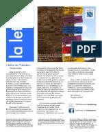 La Lettre du Château decembre 2011.pdf