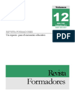 revistaFormadores-vol12-2012-09sep.pdf