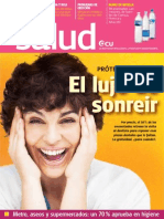 Ocusalud Edition 109