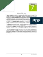 RFnormasdeuso.pdf