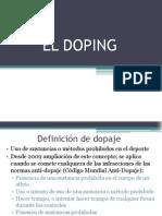 EL DOPINbjkG.pptx