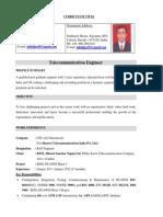 Telecom engineer.pdf