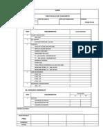 Protocolo de Concreto (Rev. 00)