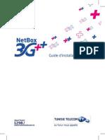 NetBox+Userguide+FR