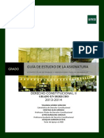 2º_PARTE.GUIA_DE_ESTUDIO_DE_DERECHO_CONSTITUCIONAL_II