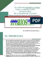 3.- Probioticos Ecobiosmar-dr Blundo