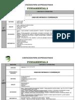 ContPvFINAIS-EF2