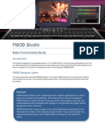 FMOD Studio User Manual.pdf