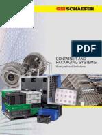 SSI-2009 Plastic Catalog