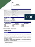 Modelo Informe Psicológico- ARTETA.doc