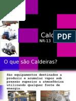 Caldeiras.pptx_0