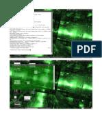 Instalar y Configr Proxy