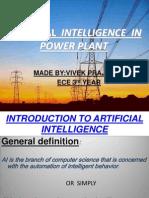 Artificialintelligenceinpp Copy 130707070723 Phpapp01