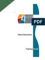 Vision Executive