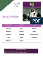 Calendário_ProvasFinais-EM